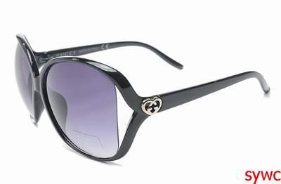 lunette de soleil homme gucci,lunette soleil pour femme gucci,lunettes de  soleil gucci antix e394b186c8cb
