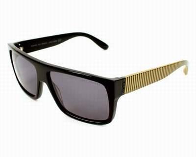 bc1bdc4b3ab lunette de soleil marc jacobs mmj 096 n s