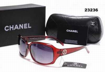 lunette de vue chanel homme 2011,lunettes de soleil chanel new chanel,lunettes  chanel 25 euros 8216cc2777c4