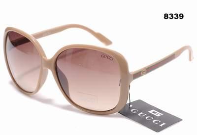 lunette gucci copie,lunette gucci promo,lunettes moins cher 08f2ff0a64e3