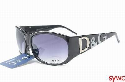 21400230b04a24 lunette krys belgique,lunette carrera belgique,lunettes moins cher belgique