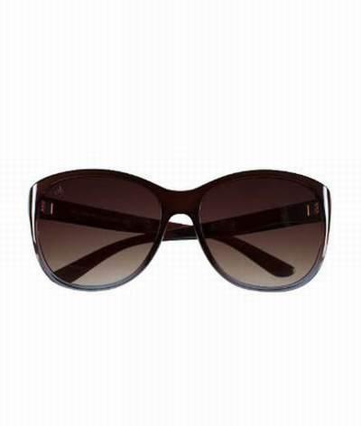 lunette krys de soleil,krys lunettes dolce gabbana,lunettes krys kiss 4a11e7cdbfa8