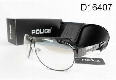 lunette police nantes,police lunettes evidence prix,lunettes de police krys cee696bad998