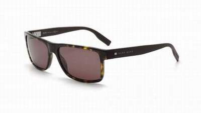 4a7f1009a7 lunette solaire hugo boss homme,lunettes hugo boss pour femme,monture lunette  hugo boss orange