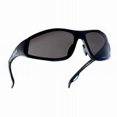 lunette tactique bolle,lunettes vtt bolle,lunettes de nuit bolle 7fbe4afd24a0