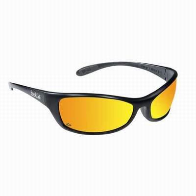 4b88de707b0d21 lunettes bolle contpsf,bolle lunettes de tir,lunettes bolle contour fumees