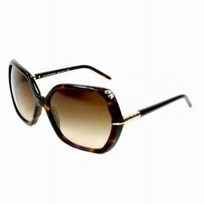 lunettes burberry en tunisie,lunettes soleil burberry homme,lunette de  soleil aviateur burberry 49f3ef671d23