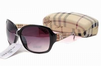 e9c86cd698 lunettes burberry homme,lunettes de vue burberry be2120,lunettes burberry  sport