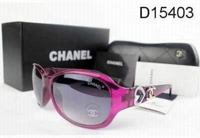 lunettes chanel femme de soleil,lunette soleil julbo,magasin lunette chanel  paris 0efbd15f1517