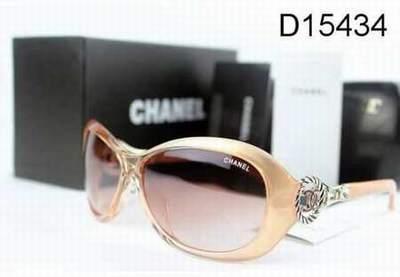 lunettes chanel flak jacket xlj,lunette chanel contrefacon,lunettes de  soleil chanel homme 2011 d807a567c33d