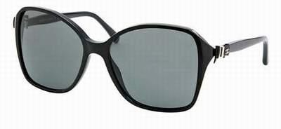 lunettes chanel rose,lunettes soleil chanel noeud,lunettes de vue chanel  camelia bc25eea9e134