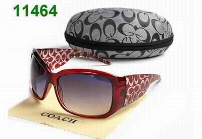 8b31d6b25e2 lunettes coach en solde