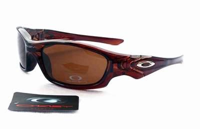 lunettes de soleil Oakley dispatch 2,lunette Oakley copie,lunette Oakley  scalpel polarized 2336cca97aa6