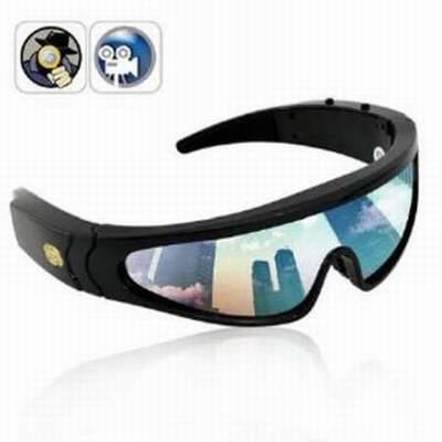 3ef6f7161edb52 lunettes de soleil camera hd,lunettes camera suisse,lunette camera spy net