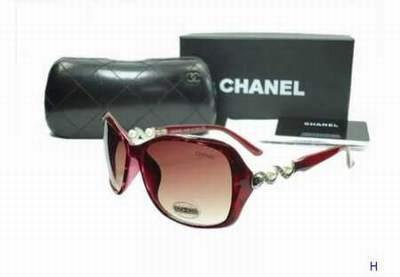 8271afe3424425 lunettes de soleil chanel swarovski,chanel lunettes de soleil femme 2011, lunettes de soleil style chanel
