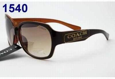 lunettes de soleil coach bono,lunette soleil coach,lunette de soleil coach  prix fc226ad42a00