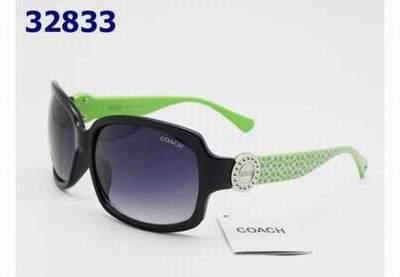 lunettes de soleil de marque femme 2013,lunette coach bindi,coach lunette  femme 2012 bbc6719c2763