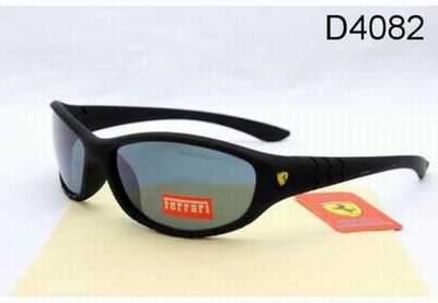056d6ac48d39d5 lunettes de soleil ferrari aviator junior,lunettes ferrari bono,lunettes  ferrari soleil femme