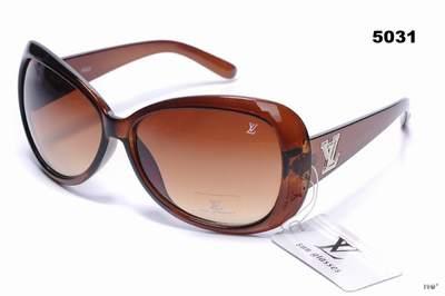 bbdcd7c9252 lunettes de soleil grande marque homme