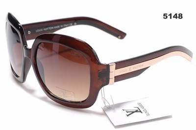 lunettes de soleil julbo,lunette de soleil Louis Vuitton femme,lunettes  Louis Vuitton cyclisme abe5c0a1f7e0