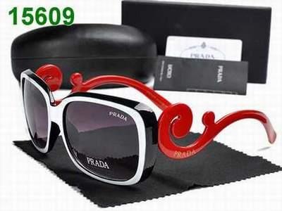 lunettes de soleil krys femme,etui lunettes krys,lunette faconnable krys ad7cb2fefcc5