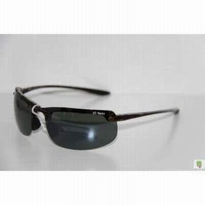 lunettes de soleil polarisantes sport,lunettes polarisantes peche en mer,lunettes  polarisantes femme 4be5bb9d6c8e