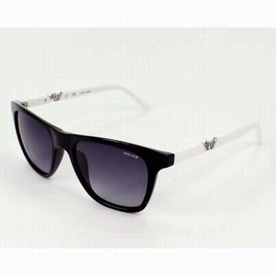 lunettes de soleil police homme 2010,lunettes police nouvelle collection, lunettes de soleil police homme 2015 c6cf75b190e3