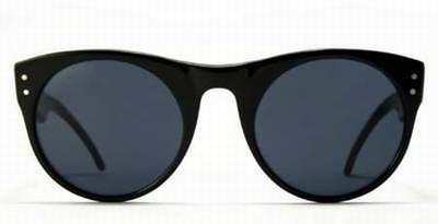 lunettes de soleil prada collection 2012,lunette de soleil armani collection  2012,lunettes de 34d2a609d9f5