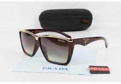 lunettes de soleil prada verres polarises,lunettes soleil prada femme,lunettes  prada evidence fausse 1e9d60ffb100