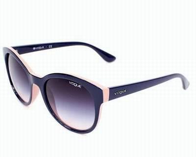 lunettes de soleil vogue collection 2010,lunette soleil vogue femme 2012,lunette  vogue femme de vue 5a54a2ec37b1