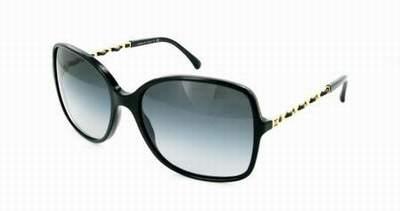 cf7df5a0a524e0 lunettes de vue chanel strass,lunettes chanel noire et blanche,lunettes  chanel branches tweed