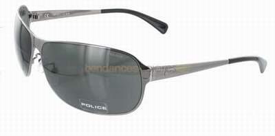 ad9e9899682 lunettes de vue police 2013