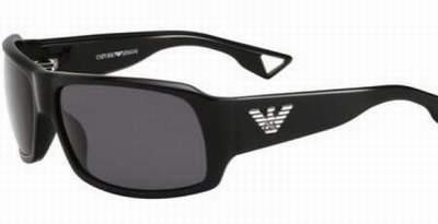 sur les images de pieds de sélection spéciale de style top lunettes de vue rondes armani,lunettes de soleil armani ...