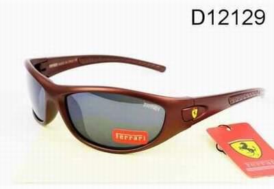 lunettes ferrari sur ebay,lunettes ferrari femmes,lunettes ferrari loeb 64aa5041b30f