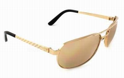 32737cdb7ec1c8 lunettes fred volute,fred lunettes rimless eyeglasses,lunettes fred sicile