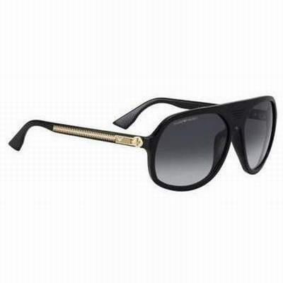 bf570e14e00 lunettes giorgio armani ga 558 n s