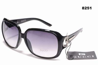 lunettes gucci femmes,lunettes de soleil karl lagerfeld,gucci pas cher  soldes 2013 84e50d4bacb3