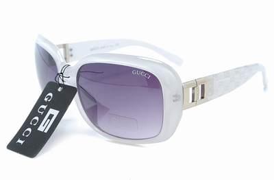 ae668045ec9 lunettes gucci fiat 500