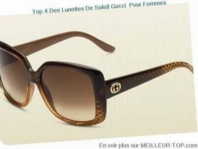 lunettes gucci junior,lunettes de vue gucci collection 2012,lunette gucci  beige ff0060083af