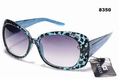07edac8bfc6be1 lunettes gucci pour vtt,lunette de soleil gucci pas chere,lunettes de soleil  giorgio gucci magazine
