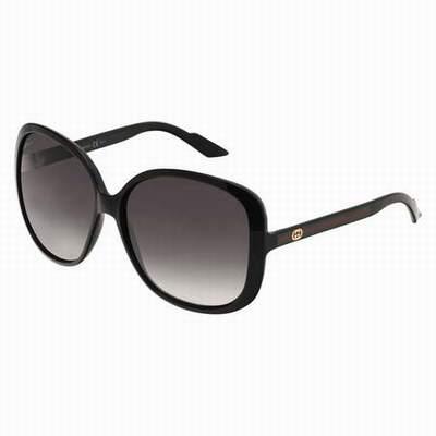 9e08f79b0f06b2 lunettes gucci pub,lunettes soleil gucci soldes,etui lunettes gucci