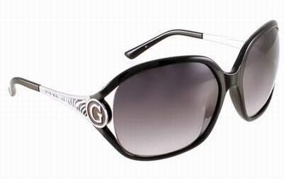 lunettes guess soldees,lunettes vue guess marciano,lunettes de soleil guess  prix 0415ff67b01b