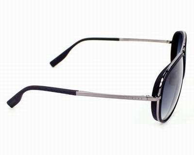 lunettes hugo boss 0342 s,lunette hugo boss orange femme,lunettes hugo boss  afflelou 23be1d91b441