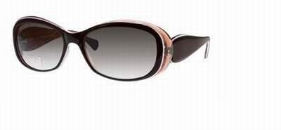 cbfbbfd13455b0 lunettes lafont catalogue,lunettes lafont hit parade,lunettes lafont paris  collection