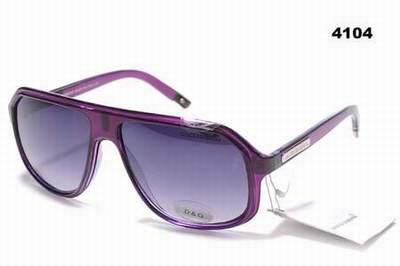 lunettes louis belgique,lunettes on line belgique,lunettes cartier belgique 8bdf6f62811a