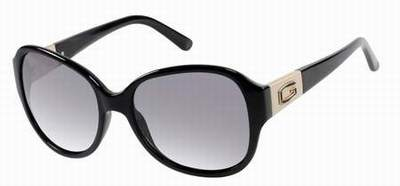 renommée mondiale belle et charmante une grande variété de modèles lunettes nina ricci krys,krys assurance lunettes,lunettes ...