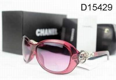 lunettes solaire chanel homme,lunettes chanel femme 2014,prix lunettes de soleil  chanel f924fb4eea7d