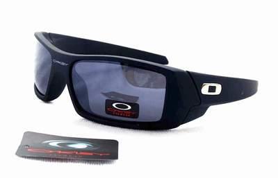 lunettes solaires Oakley homme,lunettes Oakley belgique,lunettes soleil  Oakley femme fd8796623998