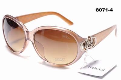 lunettes soleil gucci pas cher,lunette gucci opticien,lunettes soleil  aviateur 810fd94ac0e8