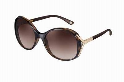 669693b3b360c lunettes soleil mode homme 2015,lunettes tendance mode 2014,lunette de soleil  tendance ete 2013 homme